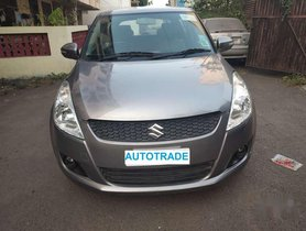 Used Maruti Suzuki Swift MT for sale in Pune at low price