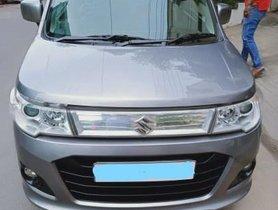 Maruti Wagon R VXI Plus MT for sale in Chennai