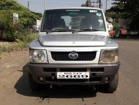 2011 Tata Sumo Victa MT for sale in Pune