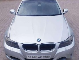 BMW 3 Series 2010 AT for sale in Pune