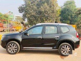Nissan Terrano XV D THP Premium 110 PS, 2014, Diesel MT for sale in Mumbai