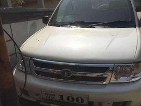 Used Tata Aria MT for sale in Indore at low price