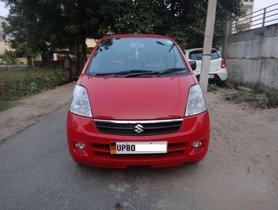 2009 Maruti Suzuki Zen Estilo MT for sale in Agra at low price