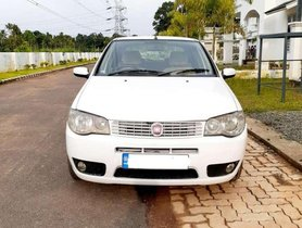 2009 Fiat Palio Stile MT for sale in Kochi