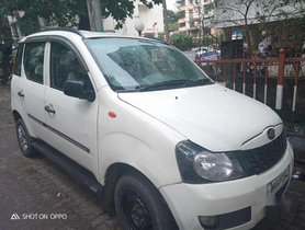 Used Mahindra Quanto C4, 2013, Diesel MT for sale in Goregaon
