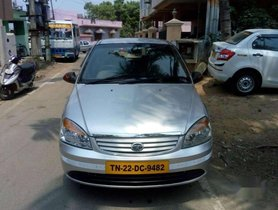 Used Tata Indica V2 2017 MT for sale in Chennai