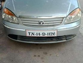 Used Tata Indica V2 MT for sale in Chennai at low price