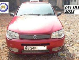 Used 2008 Fiat Palio Stile MT for sale in Kolkata