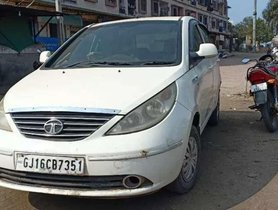 Used 2012 Tata Indica Vista MT for sale in Bharuch