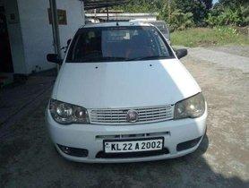 2008 Fiat Palio D MT for sale in Perumbavoor