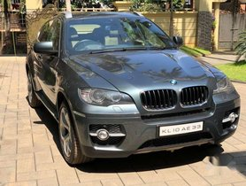 2009 BMW X6 AT for sale in Tirur