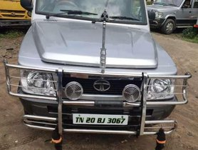 Used Tata Sumo Victa MT for sale in Gingee