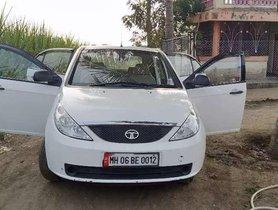 2012 Tata Indica Vista MT for sale in Shirdi