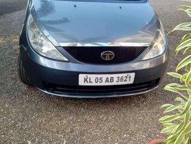 2010 Tata Indica Vista MT for sale in Kottayam