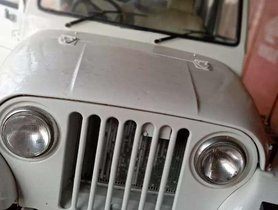 2001 Mahindra Marshal MT in Bharatpur for sale at low price
