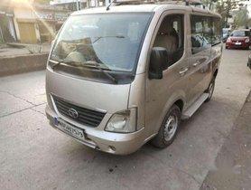 Tata Venture GX 2011 MT for sale in Thane