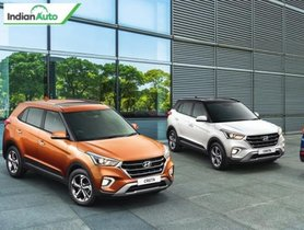 Best Cars Between 10 to 15 Lakhs in India With Prices, Specs