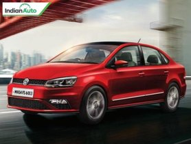 2019 Volkswagen Vento Review: A Classy Yet Affordable Sedan