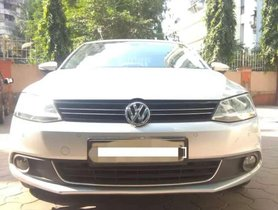 Used Tata TL MT car at low price in Thane