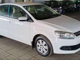 Volkswagen Vento MT 2011 for sale in Mumbai