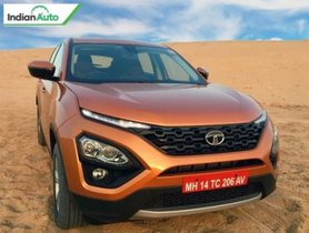 2020 Indian Car Of The Year: The Contenders and The Winner