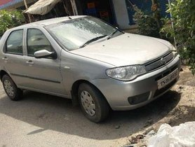 Fiat Palio Stile 2007 MT for sale in Tiruppur