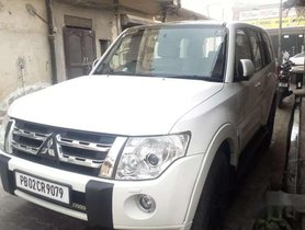 Used 2011 Mitsubishi Montero MT for sale in Barnala
