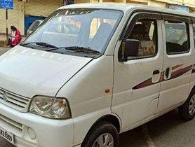 Used Maruti Suzuki Eeco MT for sale in Mumbai