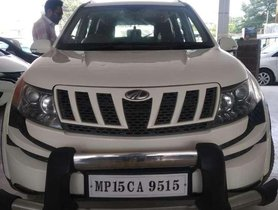 Used Mahindra XUV300 MT for sale in Bhopal at low price