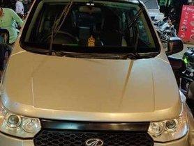 Used Mahindra e2o MT for sale in Pune