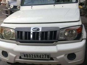 Mahindra Bolero SLE 2015 MT for sale in Kolkata