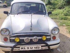 Used 2006 Hindustan Motors Ambassador MT for sale in Tiruppur