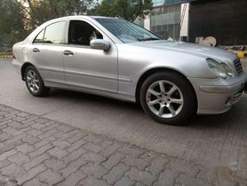 Mercedes Benz GLE 2007 MT for sale in Mumbai