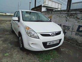 Hyundai i20 Magna 1.4 CRDi 2011 MT for sale in Kolkata