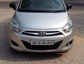 Hyundai i10 Magna MT for sale in New Delhi