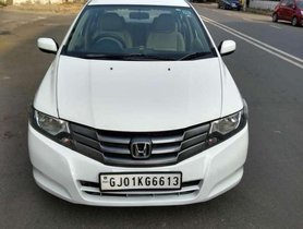 Used Honda City MT for sale in Ahmedabad