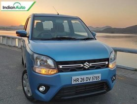 Best 4 Cylinder Cars In India With Prices and Specifications