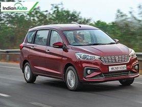 BSVI-Compliant Cars In India