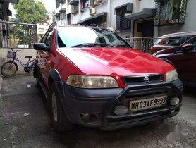 2006 Fiat Adventure MT for sale in Mumbai