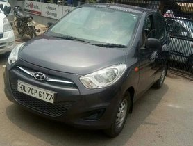 2014 Hyundai i10 Era Petrol MT for sale in New Delhi