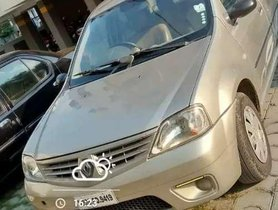 Used Mahindra Logan MT for sale in Indore