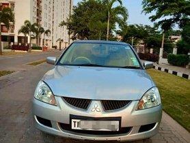Used Mitsubishi Cedia MT for sale in Chennai
