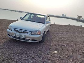 Used 2001 Nissan Patrol MT for sale in Dwarka