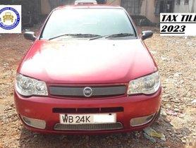 Fiat Palio Stile 1.1 SLX MT for sale in Kolkata