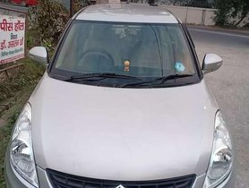 2014 Maruti Suzuki New Swift DZire MT for sale in Saharanpur