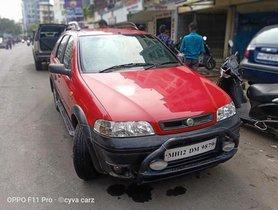 2007 Fiat Adventure MT for sale in Mumbai