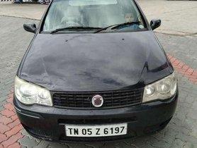2008 Fiat Palio Stile MT for sale in Chennai