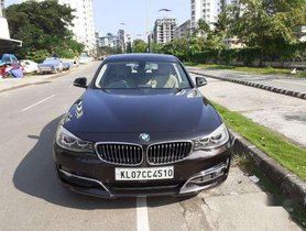 Used BMW 3 Series GT AT for sale in Malappuram
