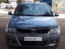 2014 Mahindra Verito Vibe MT for sale in Nashik