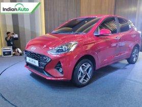 Hyundai Aura Vs Volkswagen Ameo: Which One Fares Better?